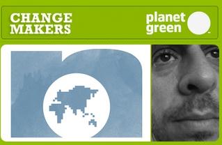 Dan-burgess-change-makers