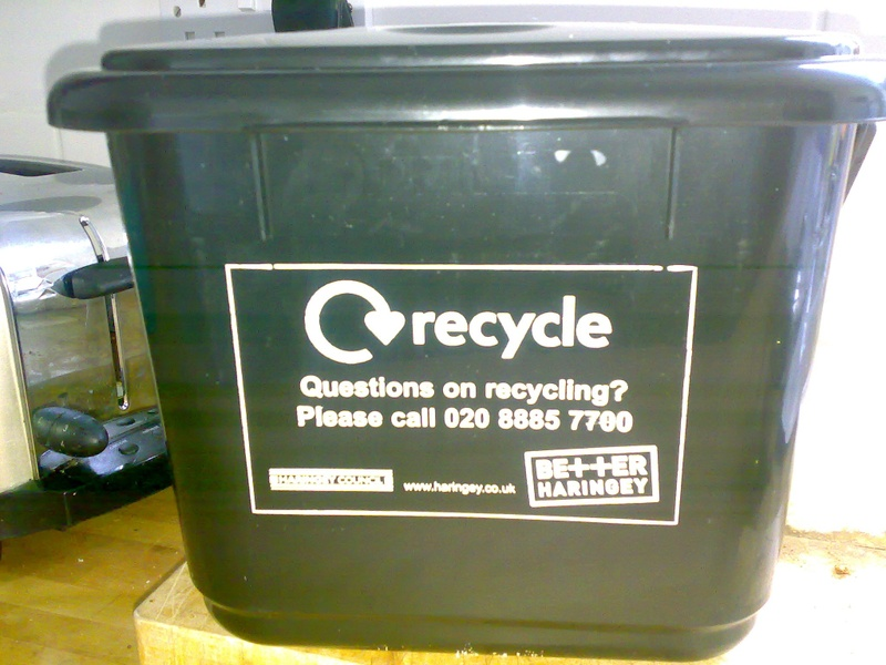 Recyle_local