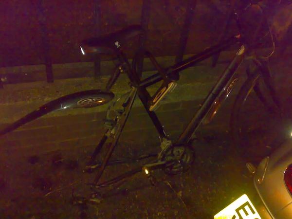 Bikewheel_3