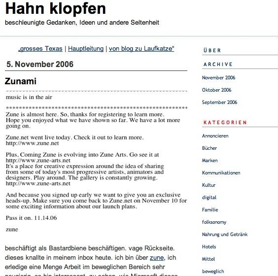 German_1
