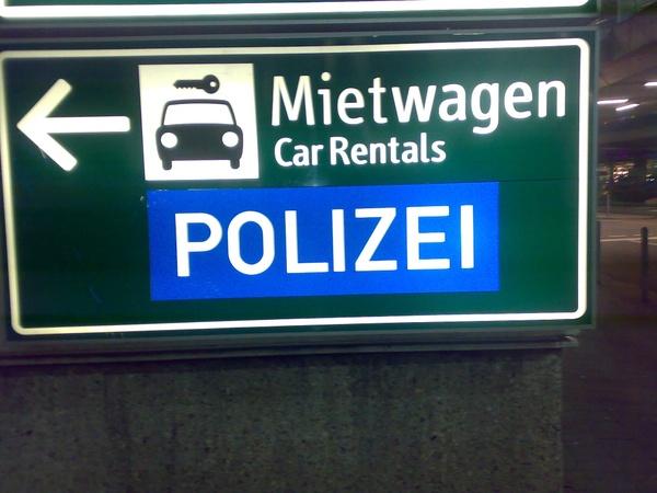 Meatwagen